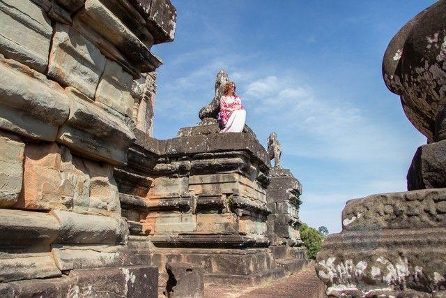 pre rup tour largo por los templos de angkor siem reap camboya (2)