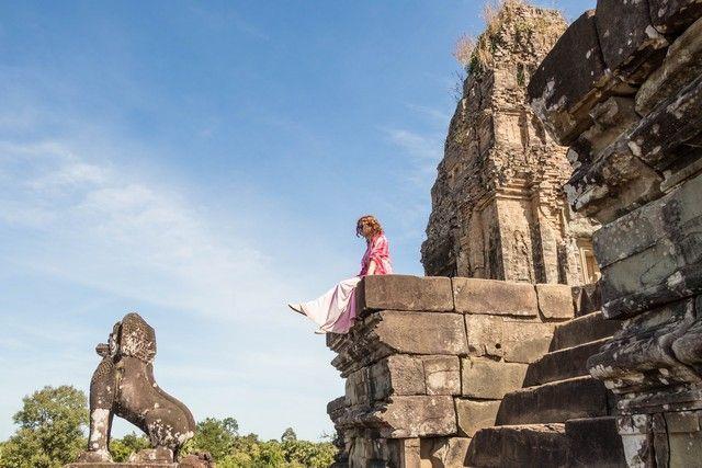 pre rup tour largo por los templos de angkor siem reap camboya (4)