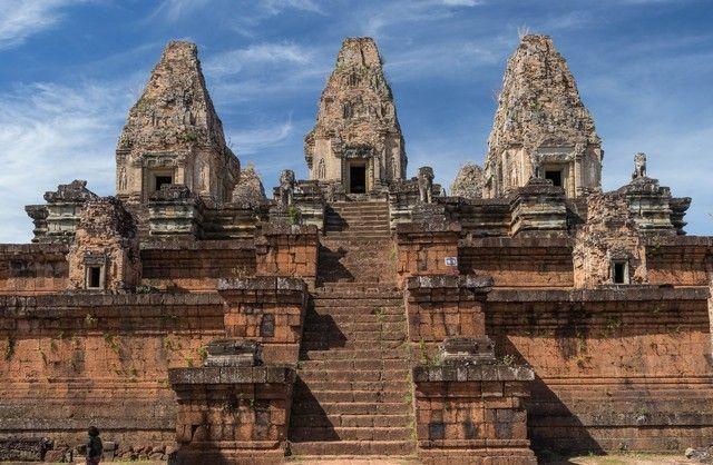 pre rup tour largo por los templos de angkor siem reap camboya (6)