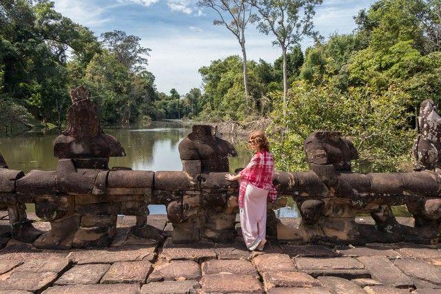preah khan tour largo de los templos de angkor siem reap camboya (1)