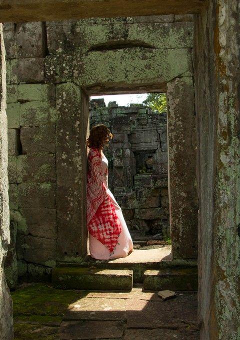 preah khan tour largo de los templos de angkor siem reap camboya 3