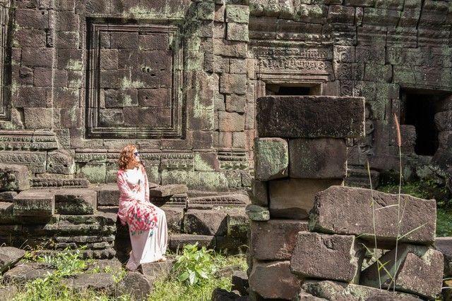 preah khan tour largo de los templos de angkor siem reap camboya 4