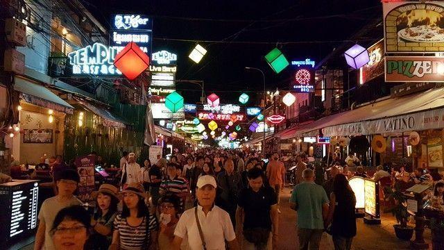 pub street siem reap camboya (1)