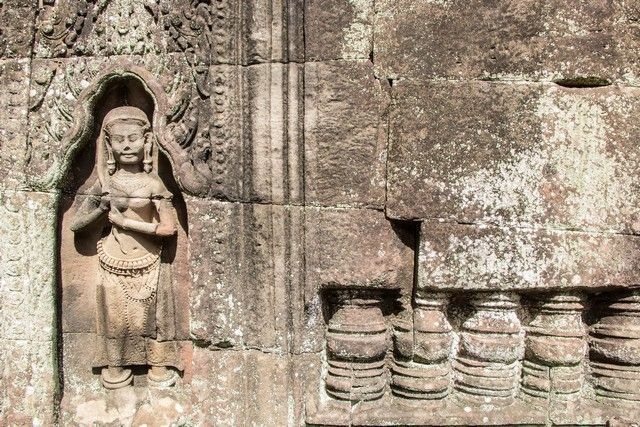 ta som tour largo por los templos de angkor siem reap camboya (2)