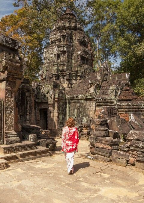 ta som tour largo por los templos de angkor siem reap camboya (3)