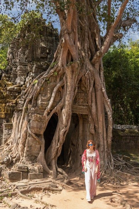 ta som tour largo por los templos de angkor siem reap camboya (4)