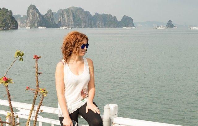 bahia de halong en 3 días (2)