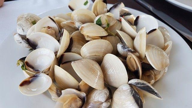 bahia de halong en 3 dias comida (2)