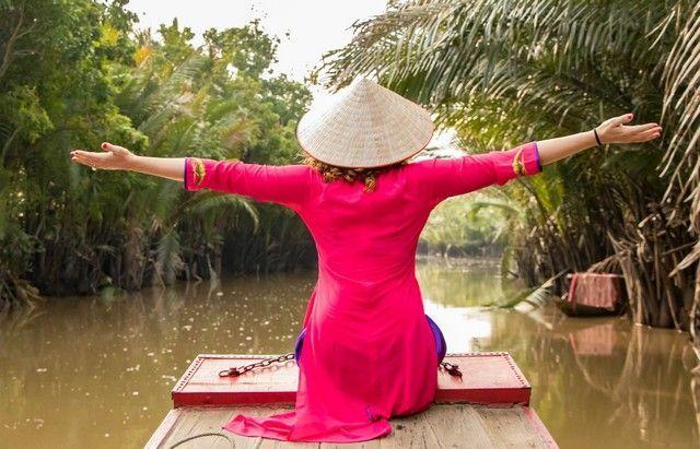 delta del mekong en 2 dias con asiatica travel (13)