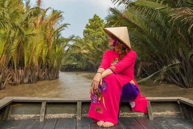 delta del mekong en 2 dias con asiatica travel (18)