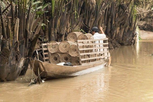 delta del mekong en 2 dias con asiatica travel (23)