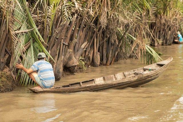 delta del mekong en 2 dias con asiatica travel (24)