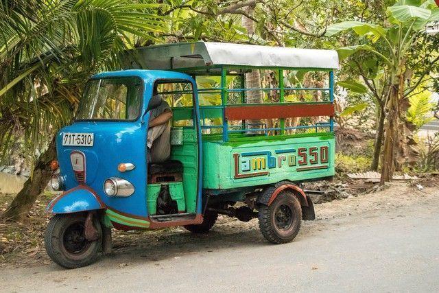 delta del mekong en 2 dias con asiatica travel (25)