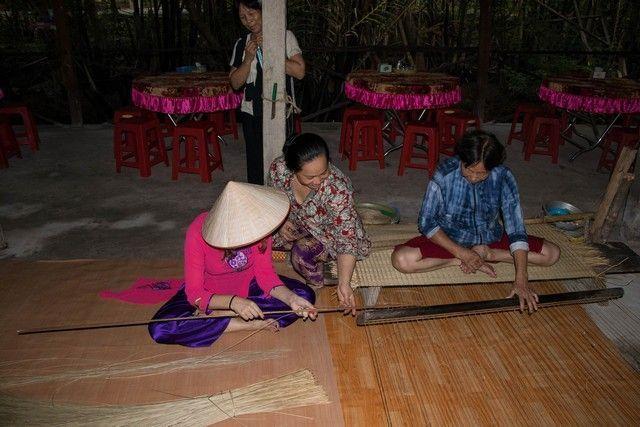 delta del mekong en 2 dias con asiatica travel (26)