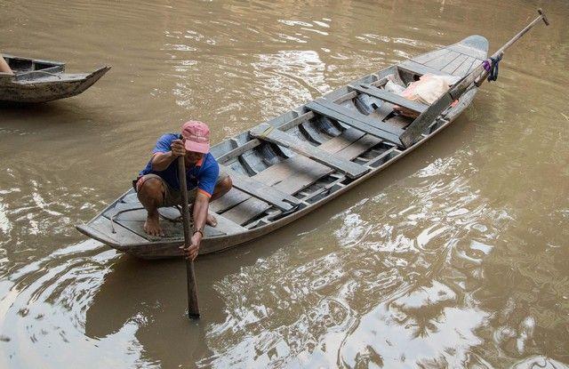 delta del mekong en 2 dias con asiatica travel (27)