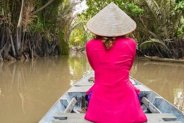 delta del mekong en 2 dias con asiatica travel (28)