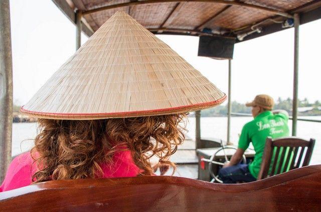 delta del mekong en 2 dias con asiatica travel (3)