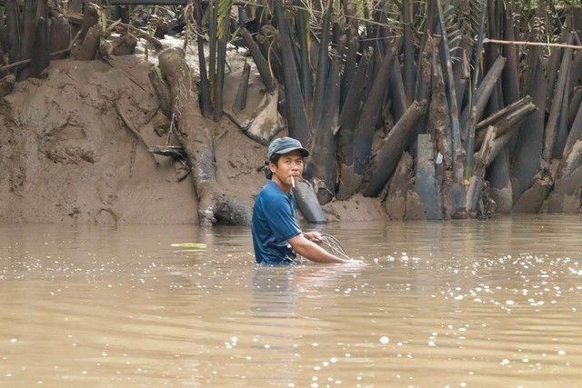 delta del mekong en 2 dias con asiatica travel (30)
