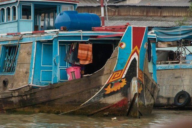 delta del mekong en 2 dias con asiatica travel (31)