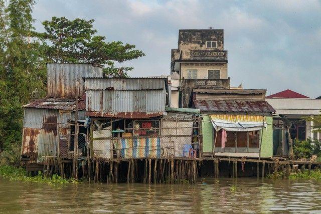 delta del mekong en 2 dias con asiatica travel (29)