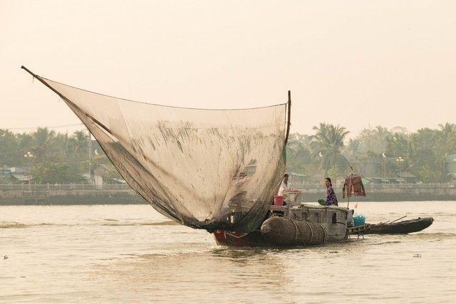 delta del mekong en 2 dias con asiatica travel (35)