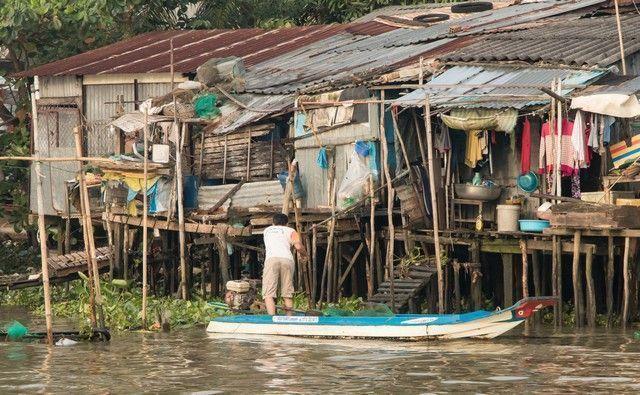 delta del mekong en 2 dias con asiatica travel (36)