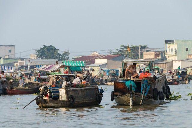delta del mekong en 2 dias con asiatica travel (37)