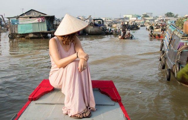 delta del mekong en 2 dias con asiatica travel (39)