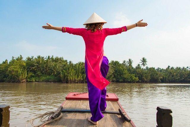 delta del mekong en 2 dias con asiatica travel (4)