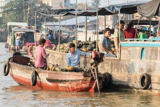delta del mekong en 2 dias con asiatica travel (40)