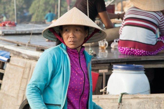 delta del mekong en 2 dias con asiatica travel (42)