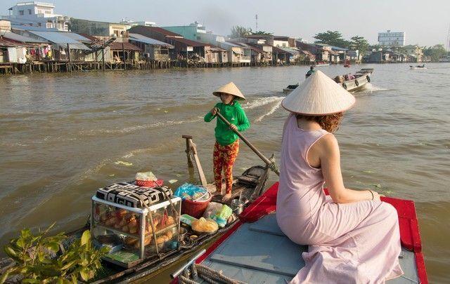 delta del mekong en 2 dias con asiatica travel (44)
