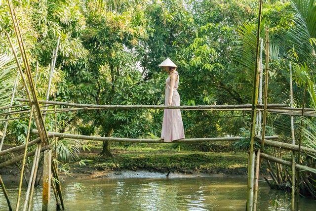 delta del mekong en 2 dias con asiatica travel (46)