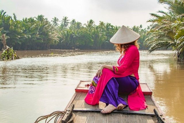 delta del mekong en 2 dias con asiatica travel (5)