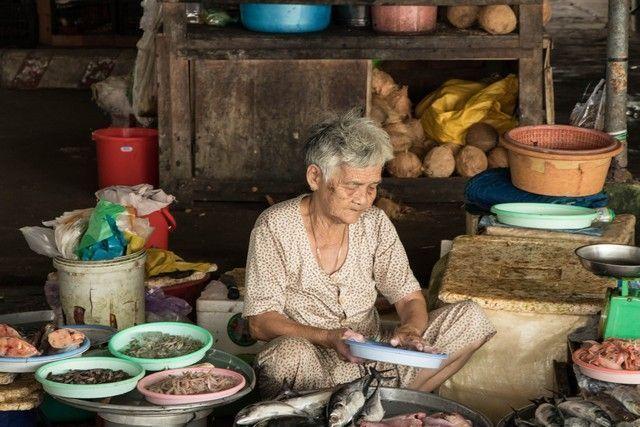 delta del mekong en 2 dias con asiatica travel (50)