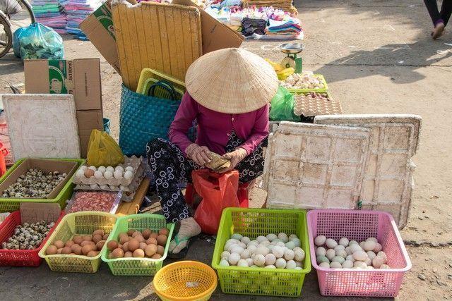delta del mekong en 2 dias con asiatica travel (52)