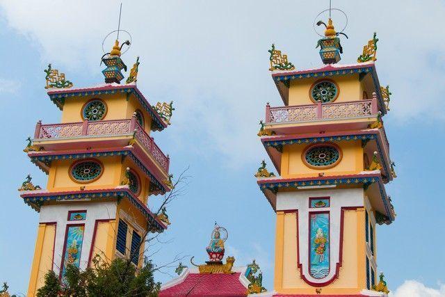 delta del mekong en 2 dias con asiatica travel (53)