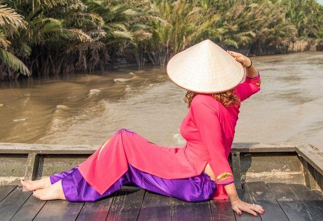 delta del mekong en 2 dias con asiatica travel (6)