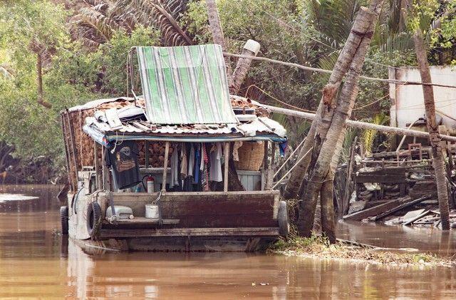 delta del mekong en 2 dias con asiatica travel (7)