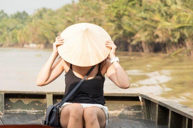 delta del mekong en 2 dias con asiatica travel (9)