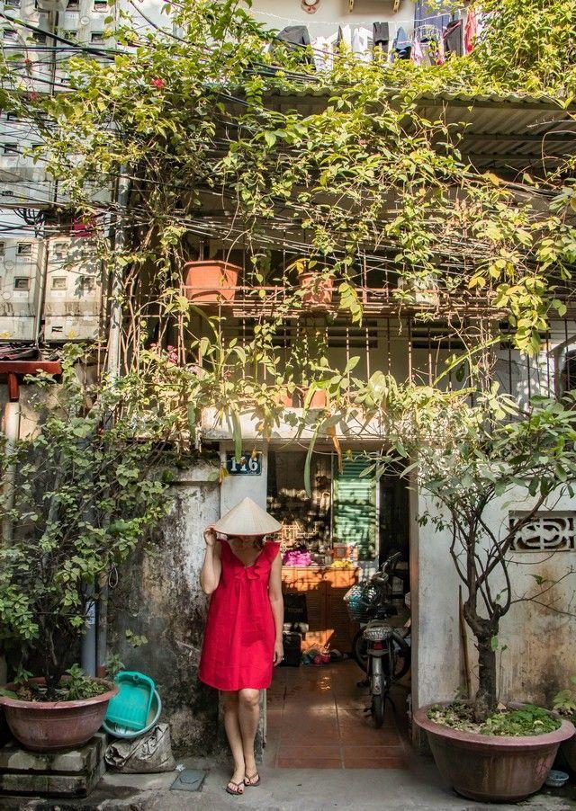 hanoi en un día vietnam (10)