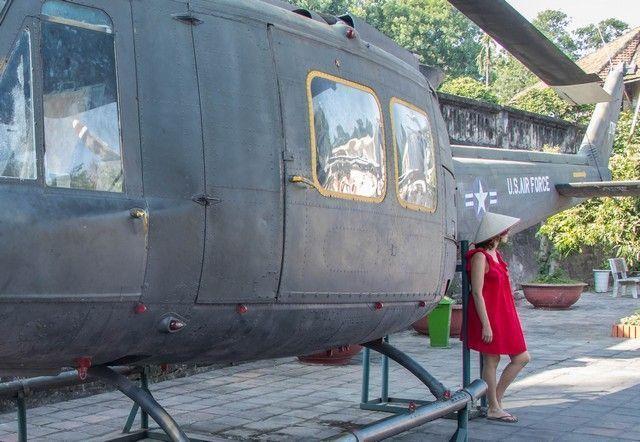 hanoi en un día vietnam (13)