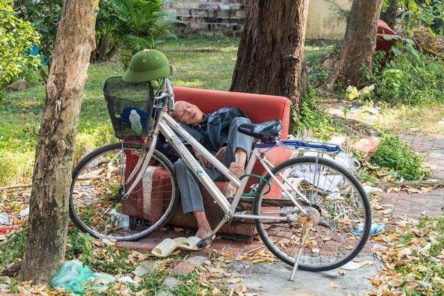 hanoi en un día vietnam (16)