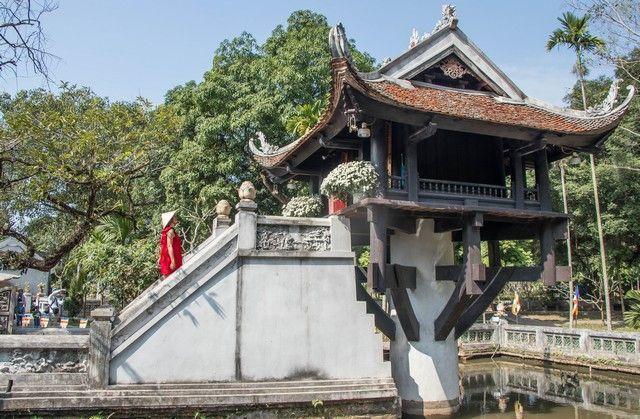 hanoi en un día vietnam (25)