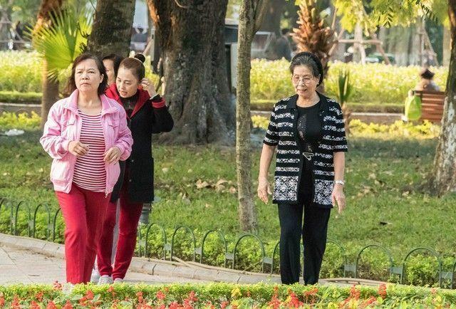 hanoi en un día vietnam (3)