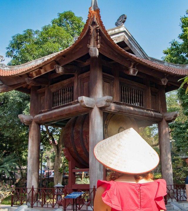 hanoi en un día vietnam (34)