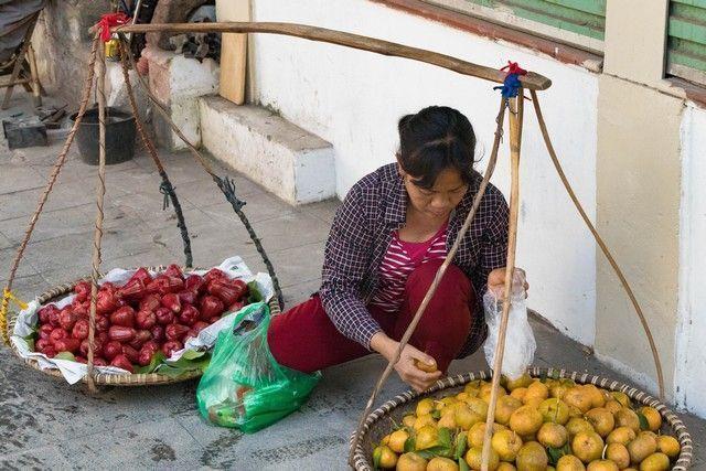 hanoi en un día vietnam (7)
