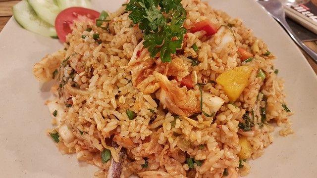 restaurante da nang vietnam (3)
