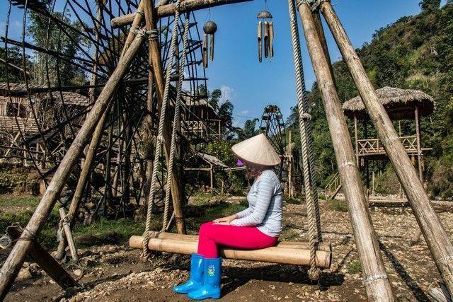 trekking por sapa en un día vietnam (1)