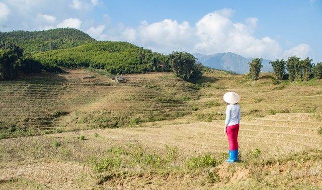 trekking por sapa en un día vietnam (10)